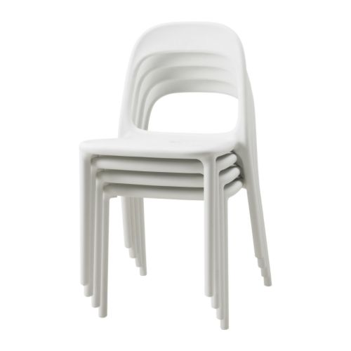 urban chair82772PE154659S4 Angstrom Design Brand  : urban chair82772PE154659S4 from www.angstromdesign.org size 500 x 500 jpeg 9kB